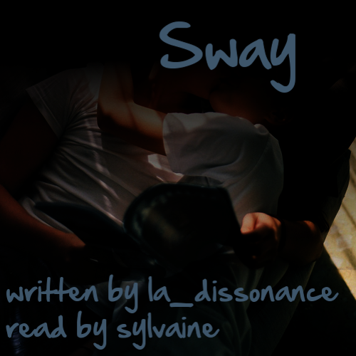 cover of Sway