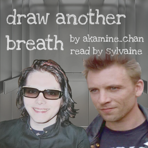 draw another breath cover