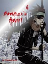 cover of a bookman's heart