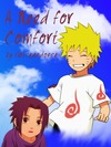 cover of a need for comfort