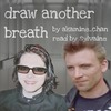 cover of a draw another breath