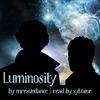 cover of luminosity
