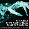 cover of mixed materials synthesis