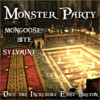 cover of monster party