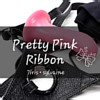 cover of pretty pink princess