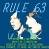 cover of rule 63