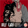 cover of self care