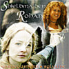 cover of shieldmaidens of rohan